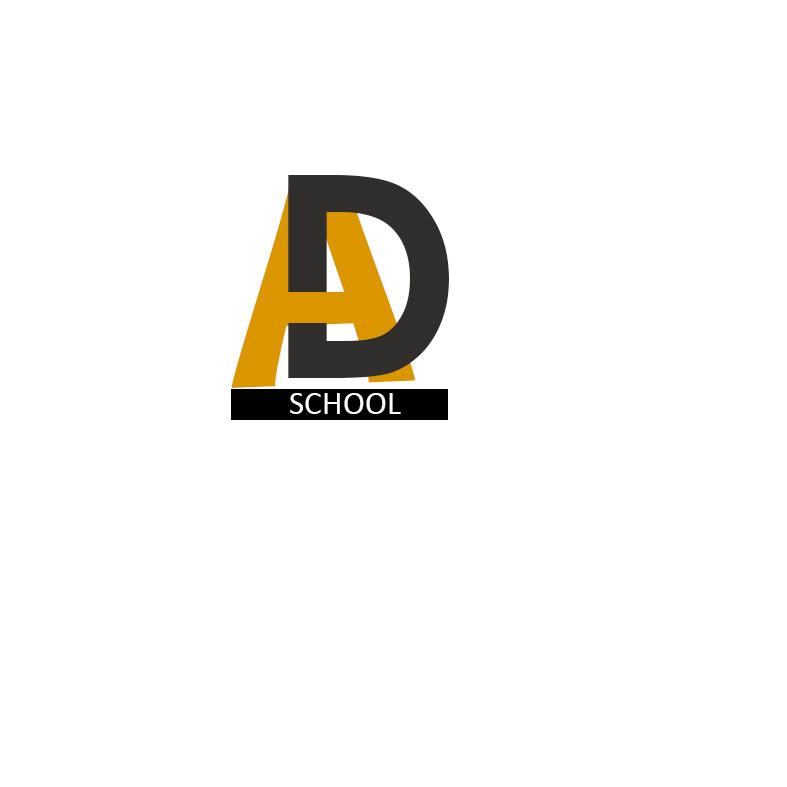 Digi Art School